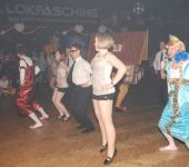 Lokfasching-046