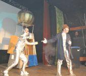 Nachthemdenball-077