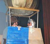 Nachthemdenball-081