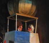 Nachthemdenball-084