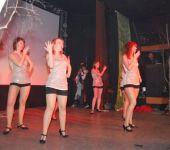 Nachthemdenball-089