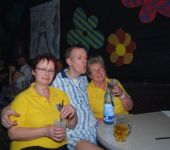 Nachthemdenball-155