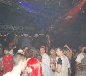 Nachthemdenball-158