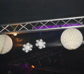 Nachthemdenball-213