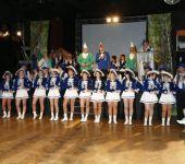55-Jahre-Faschingsclub-Bielatal-05