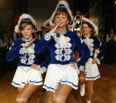 55-Jahre-Faschingsclub-Bielatal-09