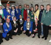 55-Jahre-Faschingsclub-Bielatal-16