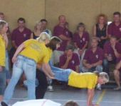 Sportfest-060908-03
