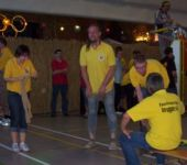 Sportfest-060908-09