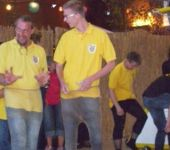 Sportfest-060908-11