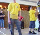 Sportfest-060908-12