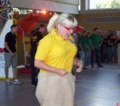 Sportfest-060908-18